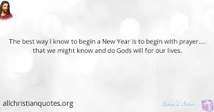 richard l roberts quote about best god s will way lives