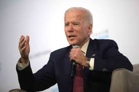Biden announces ABC town hall event in ...