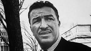 Adam Clayton Powell Jr.- The Life & Times of a Political Hero – Melanated  Fathers of America