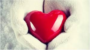 صور عن قلوب الحب احلى صور قلوب الحب اغراء القلوب