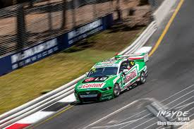 Photo Gallery: Supercars Adelaide 500 ...