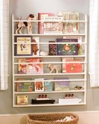 Kids Book Racks Ideas On Foter