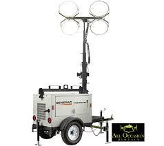 light tower 4000 watts ltm3060