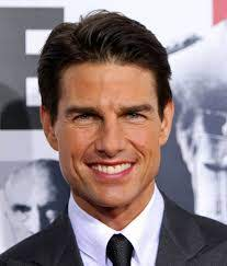 Biografia di Tom Cruise