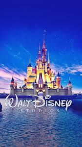 walt disney magic castle iphone 6