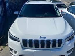jeep cherokee laude lease deals