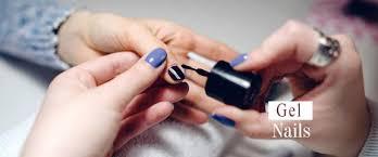 nail salon 75041 expert nails