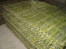 China Cheap Bamboo Fence Designs China Rolling Bamboo Fence Natural Rolling Fence