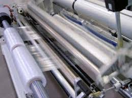 Image result for Stretch Film Market