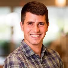 Adam Davis | Educators for Excellence