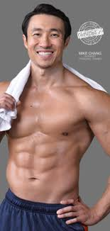 fitness and workout workout routines