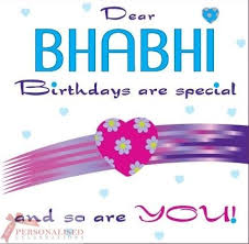birthday wishes for bhabhi wishes greetings pictures wish guy