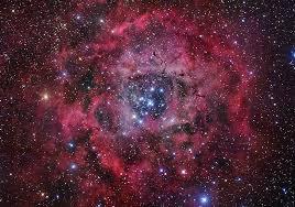 hd wallpaper galaxy wallpaper stars