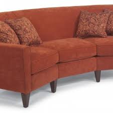 conversation sofa slubne suknie info