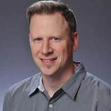Ryan Johnson – CX Talks: The Customer Experience Summit