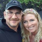Fred Wahlgren Facebook, Twitter & MySpace on PeekYou