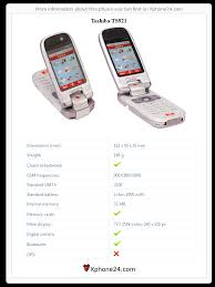 Toshiba TS921 To your site :: Xphone24.com
