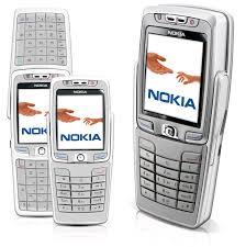 Nokia E70 specs, review, release date ...