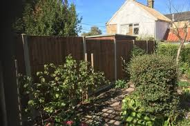 Garten Terrasse Fence Protector Triple Panel Masking Aid Will Save You Time Mess Money Maybrands Com Ng