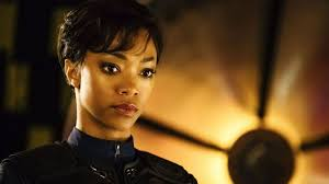 Star Trek Discovery Season 1 Review ...
