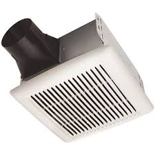 70 cfm ceiling bathroom exhaust fan