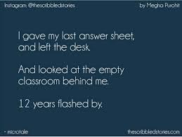 original last day of school life sad quotes thenestofbooksreview