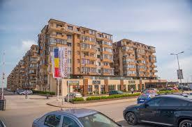 Confort Urban Residence Rahova | Apartamente noi Rahova, Bucuresti