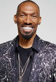 Charlie Murphy (Comedian): Biography with Age, Height, Family