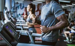 Gyms and germs: What you need to know to stay healthy