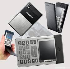 Samsung P300 Specs - Technopat Database