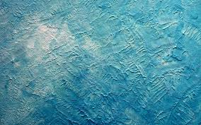 64 texture background wallpapers on