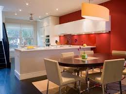 choose the best kitchen paint colors