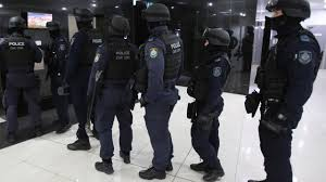 Border Force officers ordered to cover ...