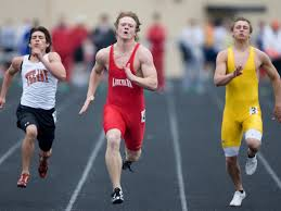 Iowa, Nebraska all-time top 10 boys track list   Sports News    nonpareilonline.com