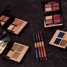 beauty makeup reviews swatches