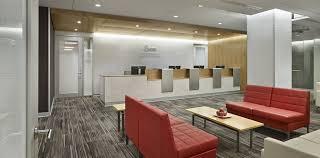 NYU Langone Medical Center, Preston Robert Tisch Center for Men's Health |  Healthcare design, Medical center, Medical