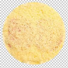 nutritional yeast material brewer s