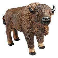 design toscano razorback wild boar