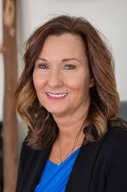 Christina Johnson, Grand Rapids, MI Real Estate Associate Broker ...