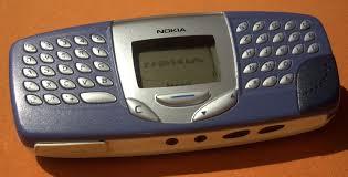Nokia 5510 - Wikipedia