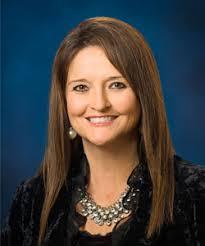 Christine Johnson, PHR, MBA   Baptist Medical Center Jacksonville