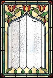stained glass wall hanging faux stcgrupo