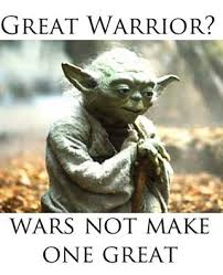 yoda quotes google search yoda quotes star wars quotes great