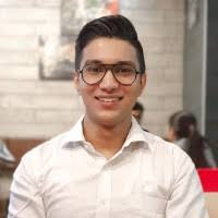 Abhishek Sharma - Software Development Engineer - Samsung R&D Institute -  Noida | LinkedIn