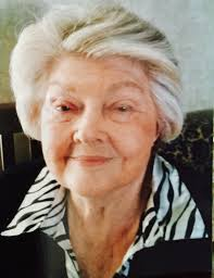 Dora Johnson Obituary - Visitation & Funeral Information