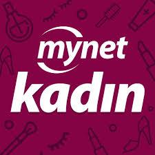 Mynet Kadın - Startpagina