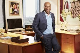 Byron Allen Wins Two Big Federal Court Victories Against Comcast ...
