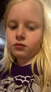 🦄 @maryrodriguez751 - Abby sanders - Tiktok profile