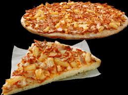 hawaiian pizza nutrition facts eat
