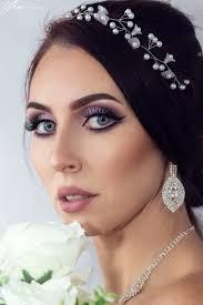 professional makeup artist in uae